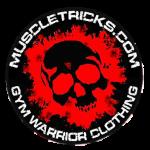 muscletricks logo