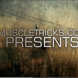muscletricks video
