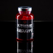 x-treme razor sharp fat burners  (2)