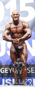 Tony Ally muscletricks.com