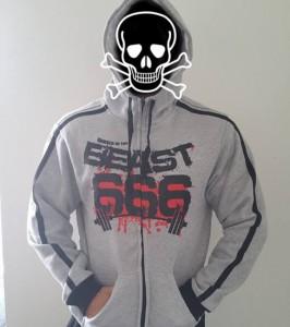 666hoodynewfront
