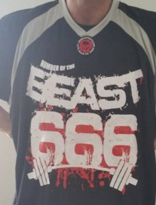 666tnewnow
