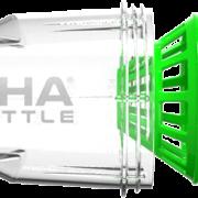 alphabottle