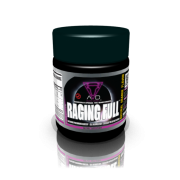 raging-500x500