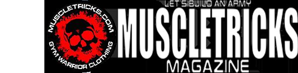 muscletricks.com